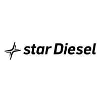 star diesel combustible